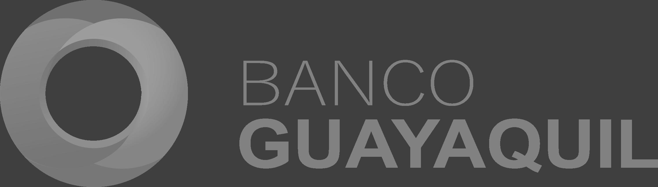 banco guayaq