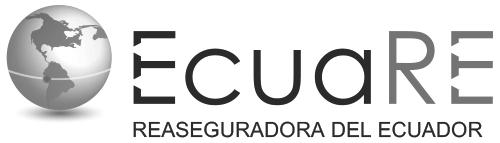 ecuare_gris