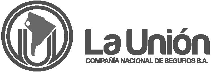 logo-la_union_gris