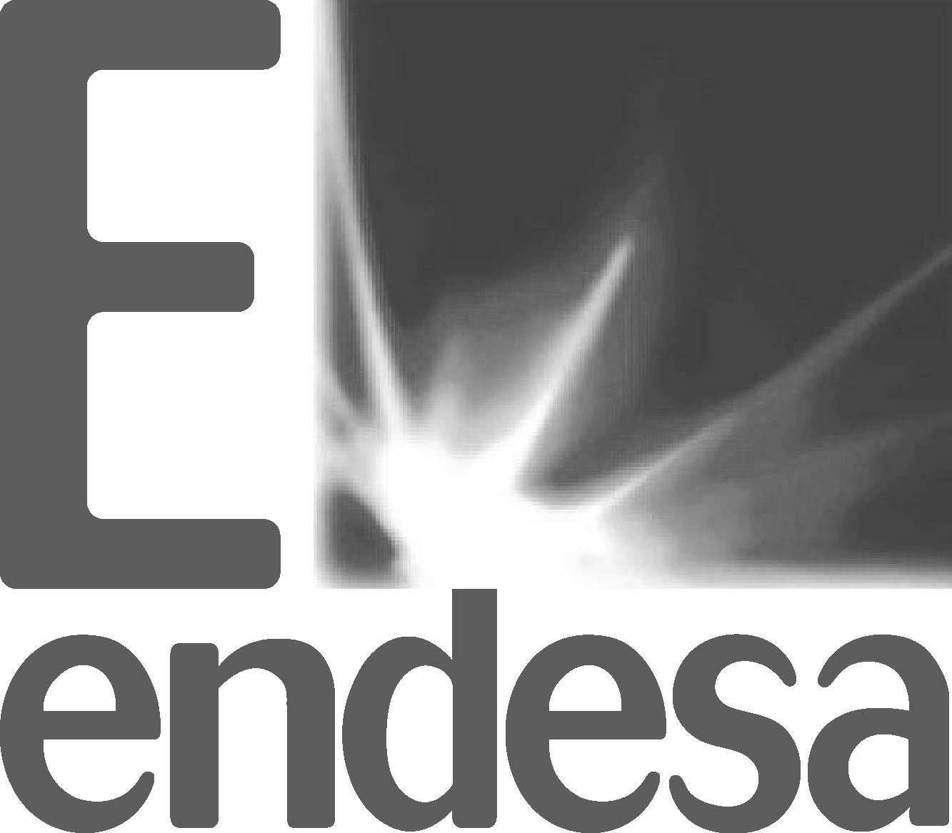 logo_EDESA_gris