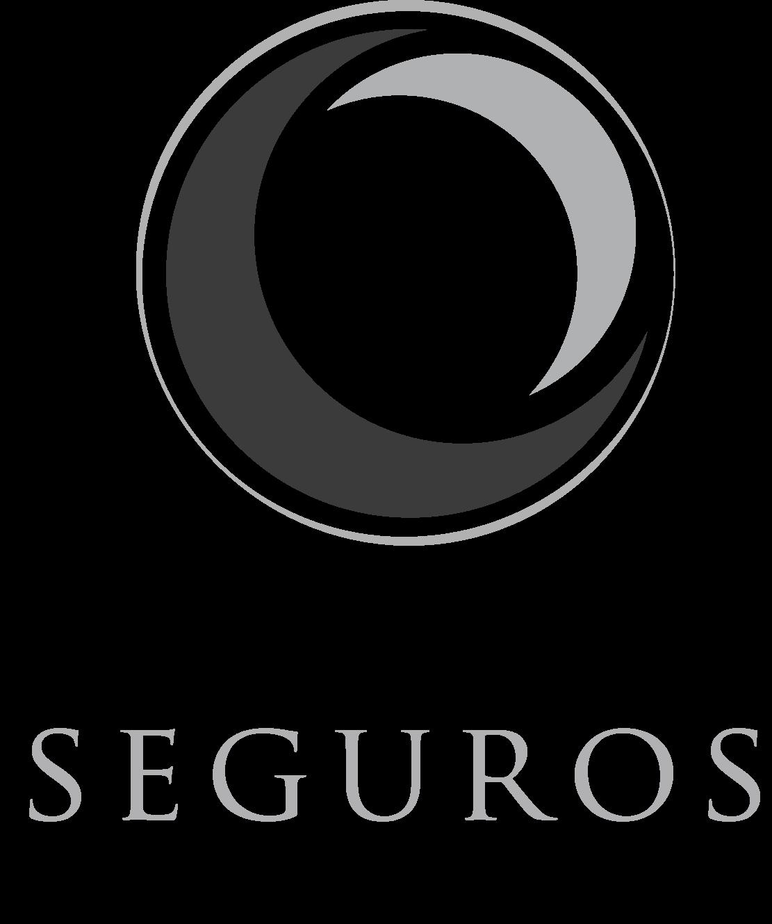 logo_centro